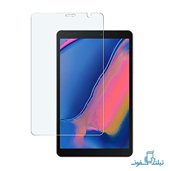 Glass Screen Protector For Samsung Galaxy Tab A 8.0 2019 LTE SM-P205