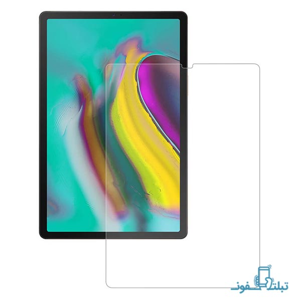 Glass Screen Protector For Samsung Galaxy Tab S5e 10.5 LTE 2019 SM-T725
