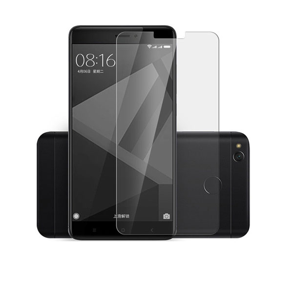 Glass-Screen-Protector-For-Xiaomi-Redmi-4x-buy-price