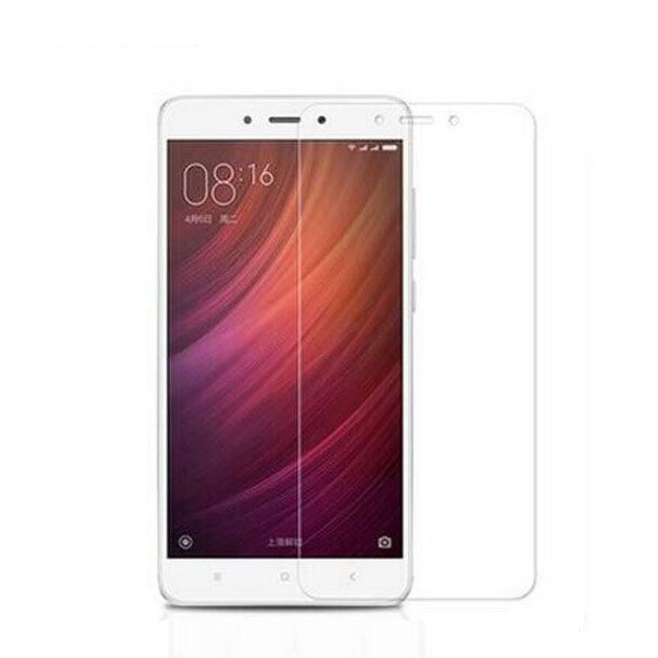 Glass-Screen-Protector-For-Xiaomi-Xiaomi-Redmi-Note-4-buy-price