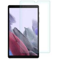 خرید محافظ صفحه تبلت سامسونگ Galaxy Tab A7 Lite T220/T225 مدل شیشه ای