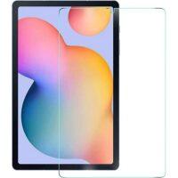 خرید محافظ صفحه گلس تبلت سامسونگ Samsung Galaxy Tab S6 Lite P610/P615