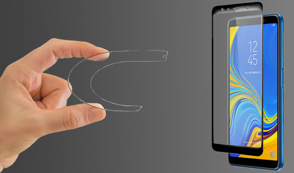 راهنمای خرید محافظ صفحه نمایش گوشی