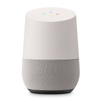 قیمت خرید دستيار صوتي گوگل Home