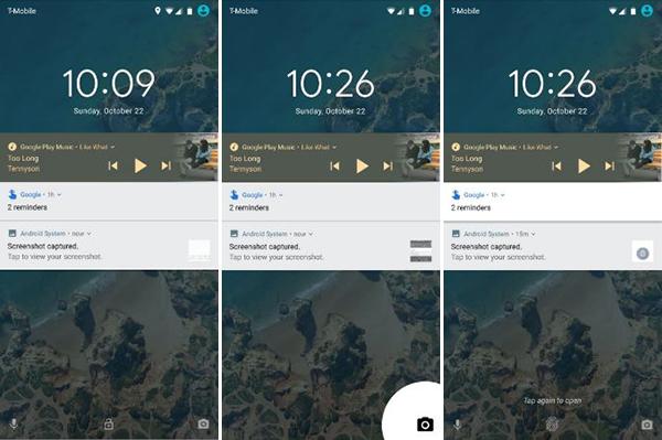 نقد و بررسی کامل گوشی Google Pixel 2 XL
