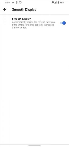 نقد و بررسی تخصصی گوشی گوگل پیکسل 4 ایکس ال