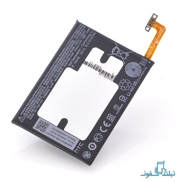 باتری گوشی اچ تی سی 10 مدل B2PS6100