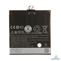 قیمت خرید باتری گوشی موبایل اچ تی سی دیزایر 816
