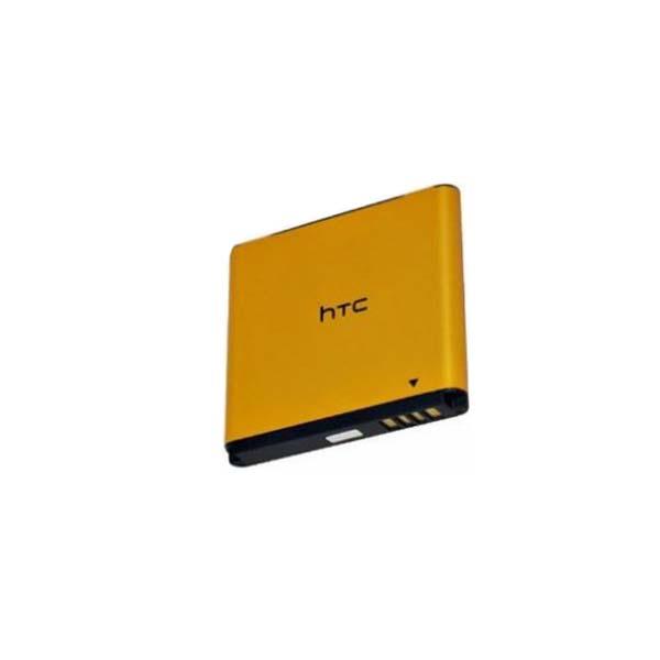 قیمت خرید باتری HTC BB92100