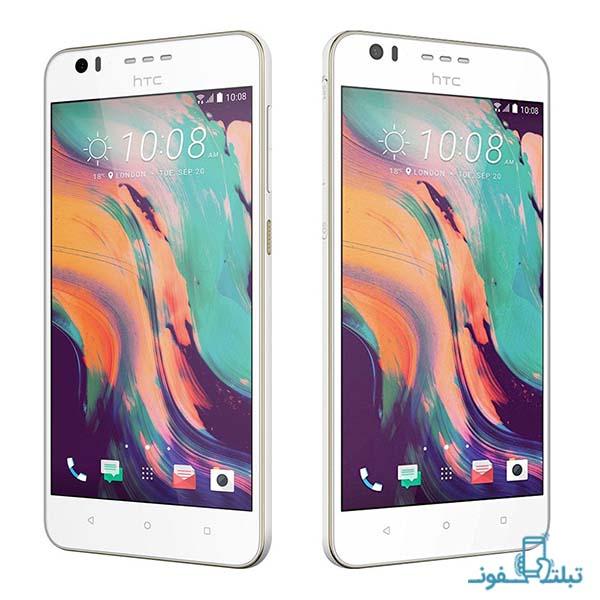 گوشی موبایل اچ تی سی دزایر 10 لایف استایل