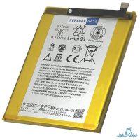 قیمت خرید باتری گوشی HTC دیزایر 12
