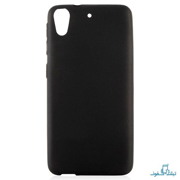 قیمت خرید محافظ ژله ای گوشی HTC Desire 626