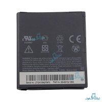 قیمت خرید باتری گوشی اچ تی سی دیزایر A8181