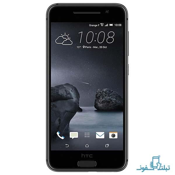 گوشی موبایل اچ تی سی وان A9