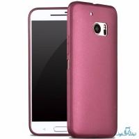 قیمت خرید محافظ ژله ای گوشی HTC One M10