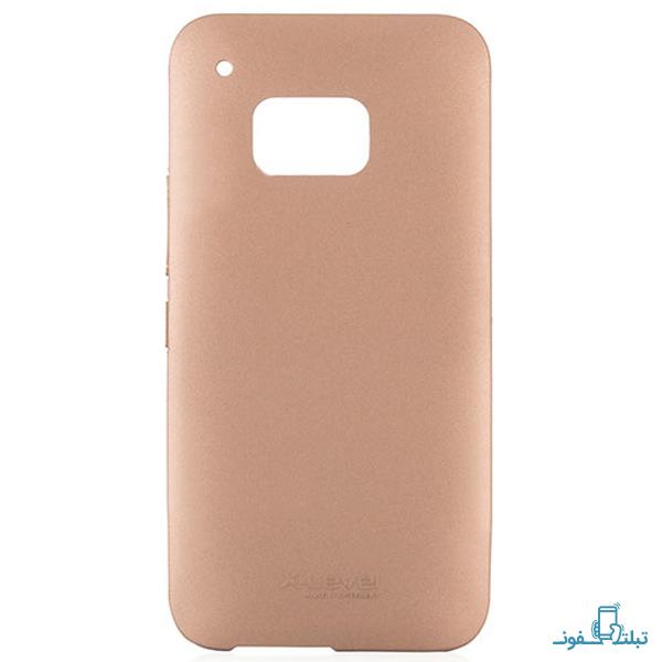 قیمت خرید محافظ ژله ای گوشی HTC One M9