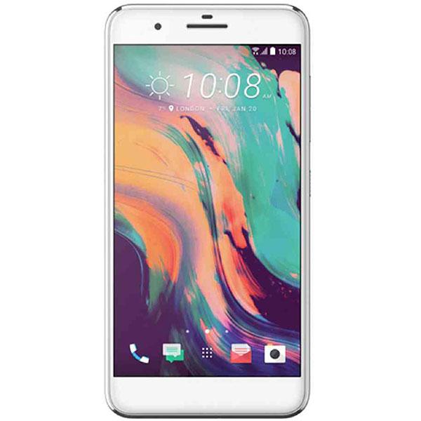 HTC-One-X10-Dual-SIM–buy-price