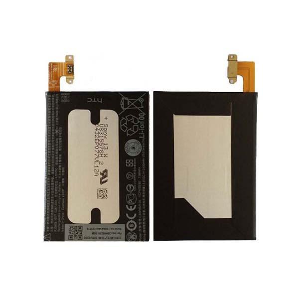 قیمت خرید باتری گوشی HTC One Mini2