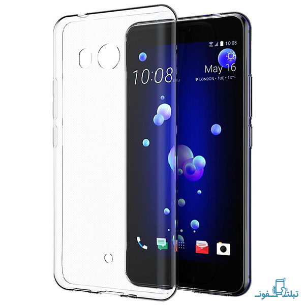 HTC U11 Jelly case-Buy-Price-Online