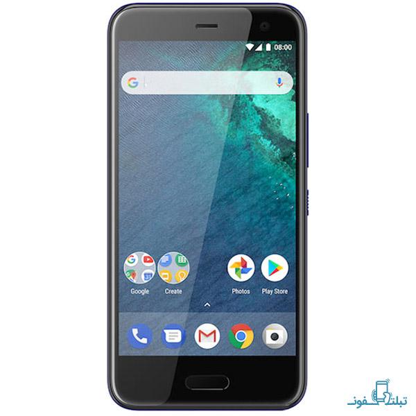 HTC U11 Life-1-Buy-Price-Online