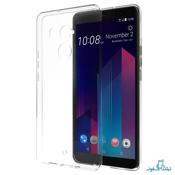 HTC U11 Plus Jelly-1-Buy-Price-Online