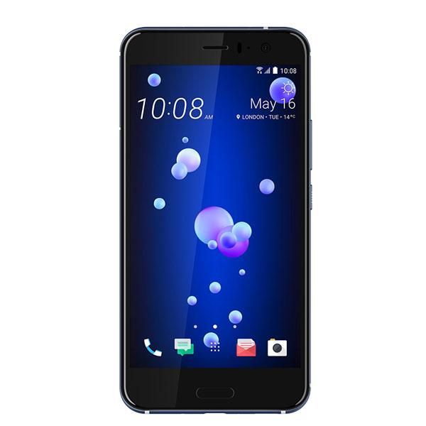 خرید گوشی موبایل اچ تی سی یو 11
