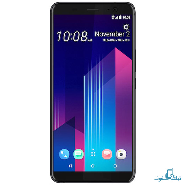 HTC U11Plus-1-Buy-Price-Online
