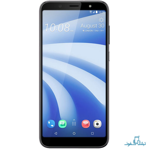 HTC U12 life-1-Buy-Price-Online