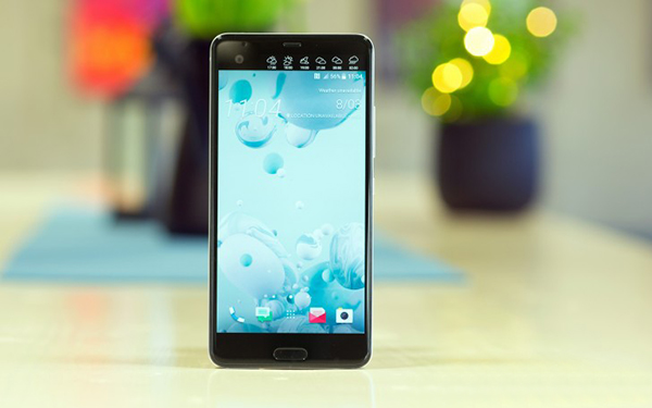 HTC-Uultra-last-photo