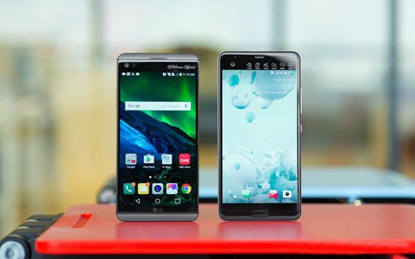HTC-Uultra-secondphoto