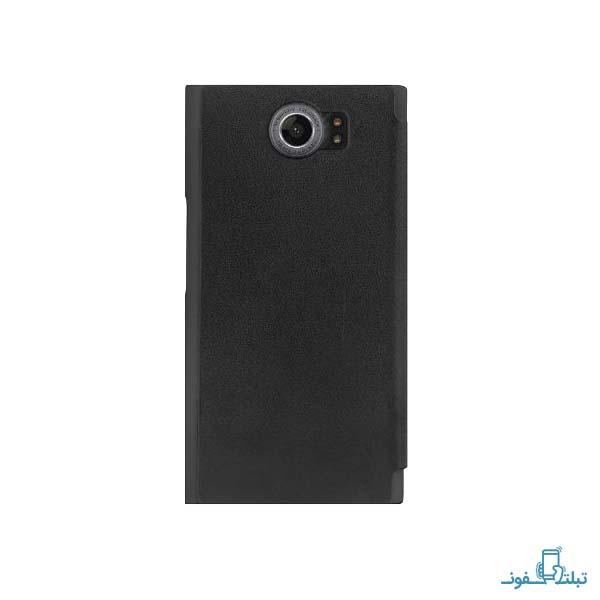 قیمت خرید قیمت خرید کیف هایمن مخصوص گوشی BlackBerry Priv