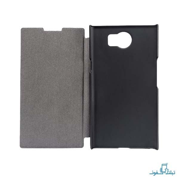 قیمت خرید کیف هایمن مخصوص گوشی BlackBerry Priv