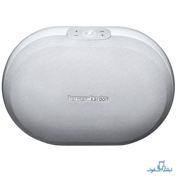 Harman Kardon Omni 20 Wireless Speaker-1-Buy-Price-Online