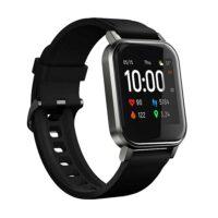 خرید ساعت هوشمند هایلو LS02 Global Version