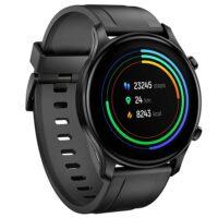 خرید ساعت هوشمند هایلو RS3 LS04