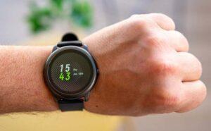 نقد و بررسی تخصصی ساعت هوشمند شیائومی Haylou Solar