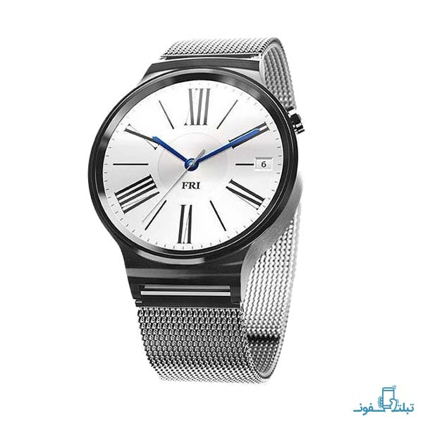 Hoco Grand Series Milanese Huawei Watch Band 5-Buy-Price-Online