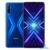 Honor 9X-buy