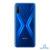 Honor 9X-buy-online