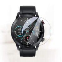 خرید محافظ صفحه نمایش ساعت هوشمند هانر مجیک واچ 2 مدل 46 میلی متر