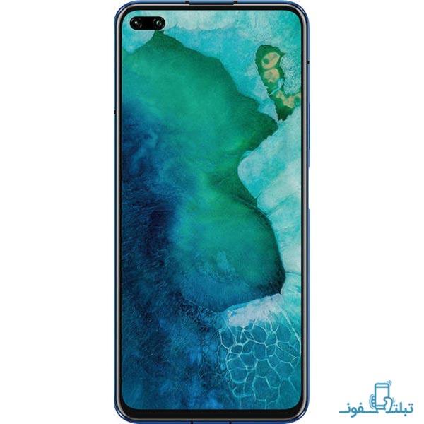 گوشی موبایل آنر V30 نسخه رم 6 گیگابایت