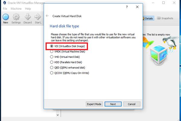 آموزش نصب اندروید مارشمالو 6.0 روی کامپیوتر