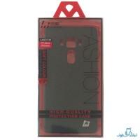 قیمت خرید قاب محافظ Huanmin مخصوص گوشی ایسوس Zenfone 3 Deluxe