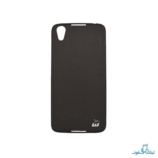 قیمت خرید کاور هوانمین مخصوص گوشی BlackBerry DTEK50