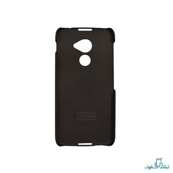 قیمت خرید کاور هوانمین مخصوص گوشی BlackBerry DTEK60