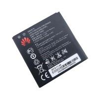 قیمت خرید باتری گوشی Huawei Ascend G600