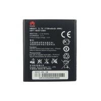قیمت خرید باتری گوشی Huawei Ascend Y300