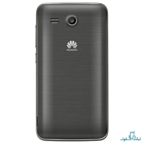 Huawei Ascend Y511 back door-1-Buy-Price-Online