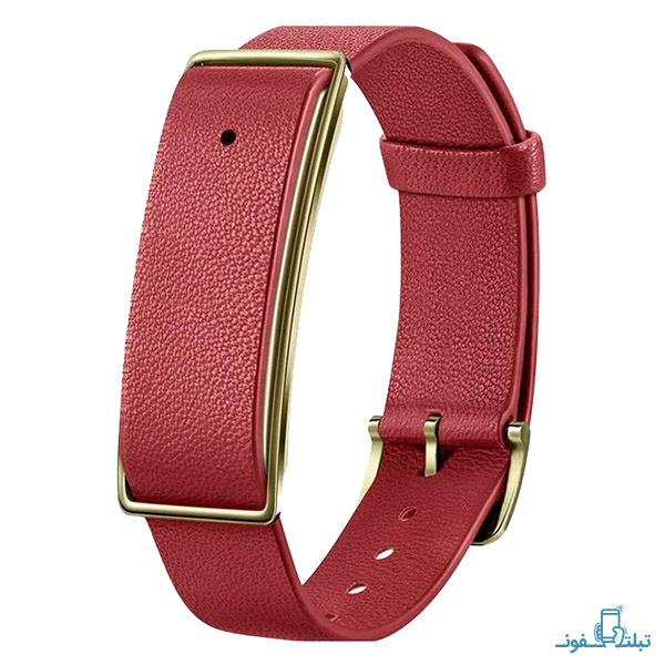 Huawei Color Band A1 Smart Band-2-Buy-Price-Online