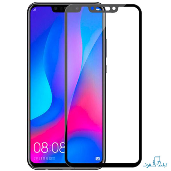 Huawei Honor 10 Full Glass-Buy-Price-Online